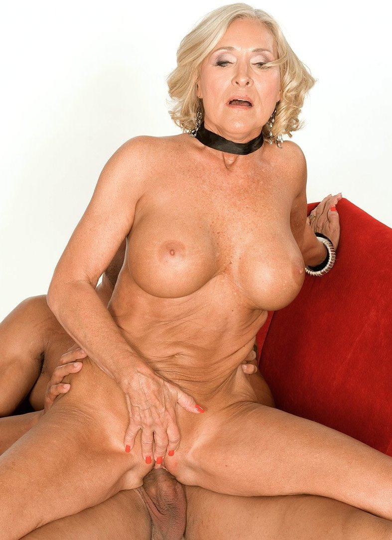 Hot wife fucking other