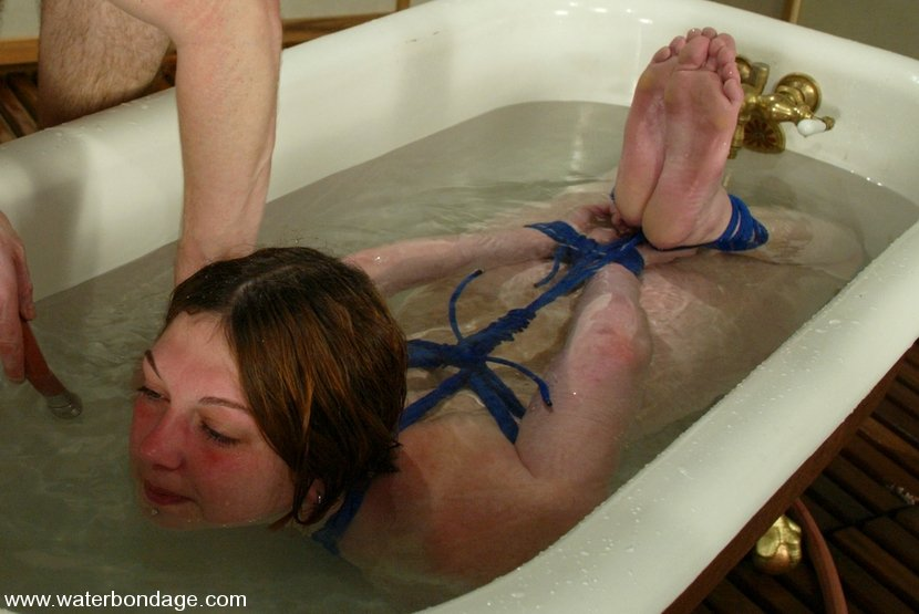 milf sex video sites there