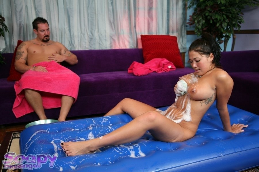 Free housewife video sex