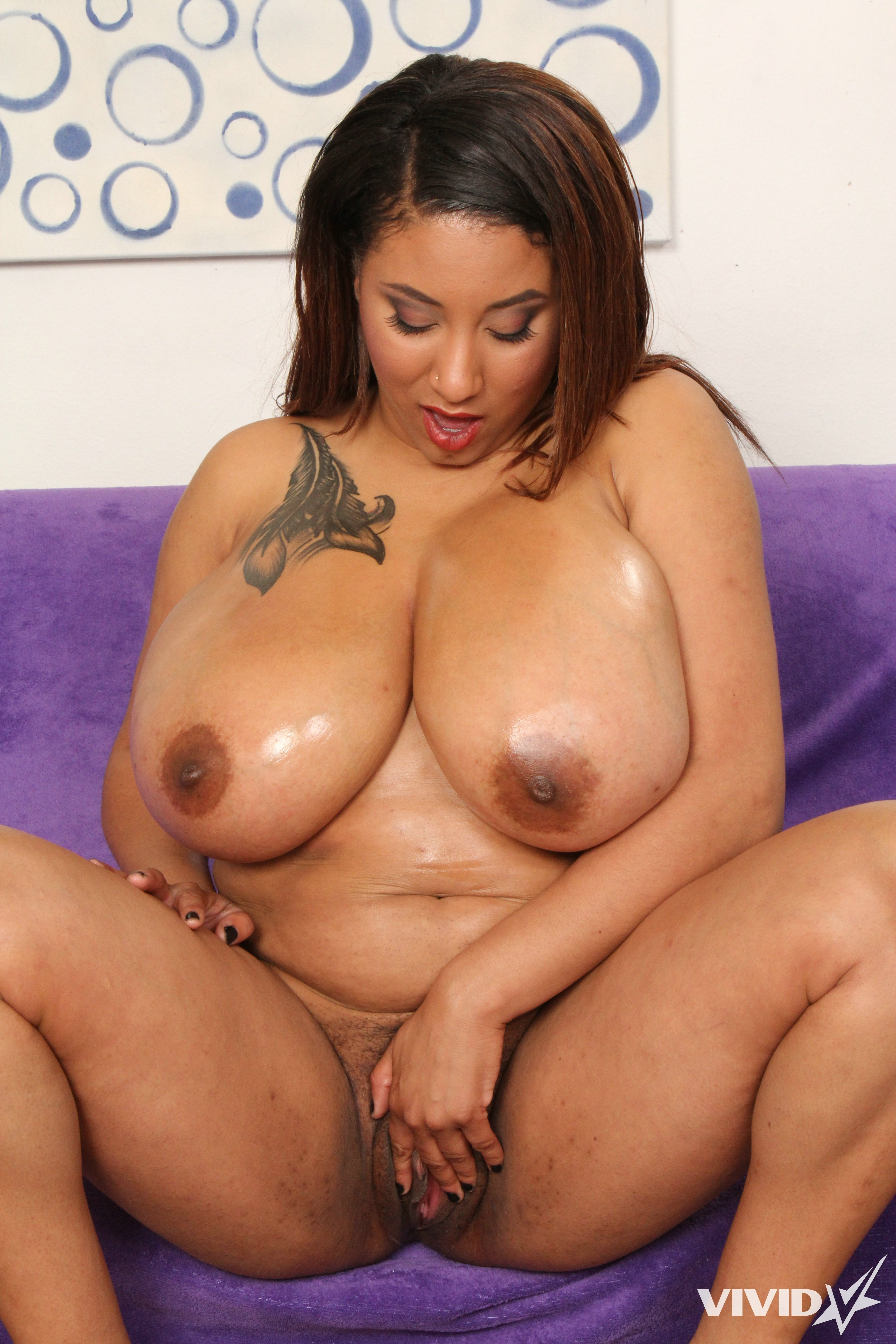 Dawoon reccomended hot sexy thick milf