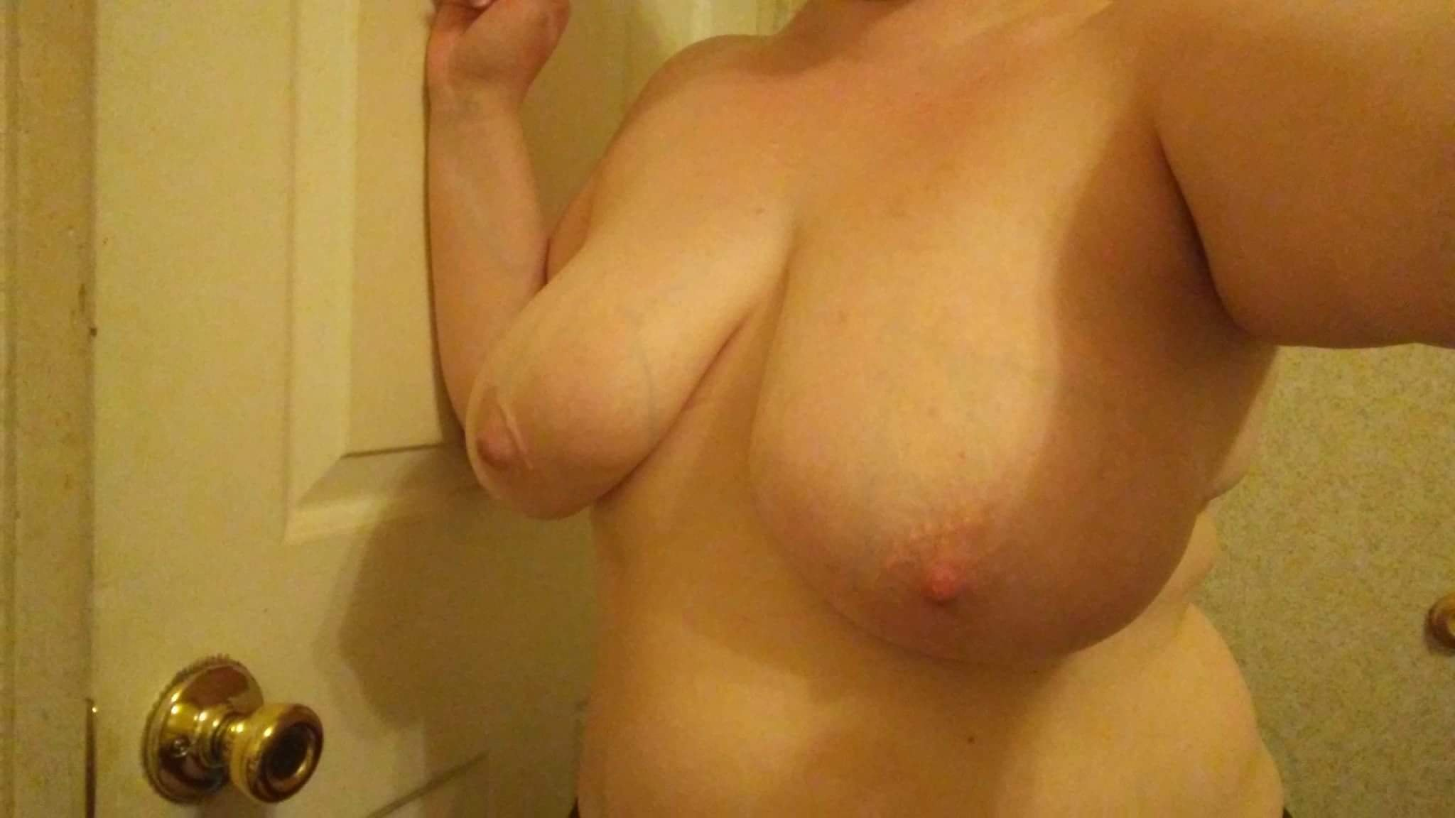 hot nude young milfs