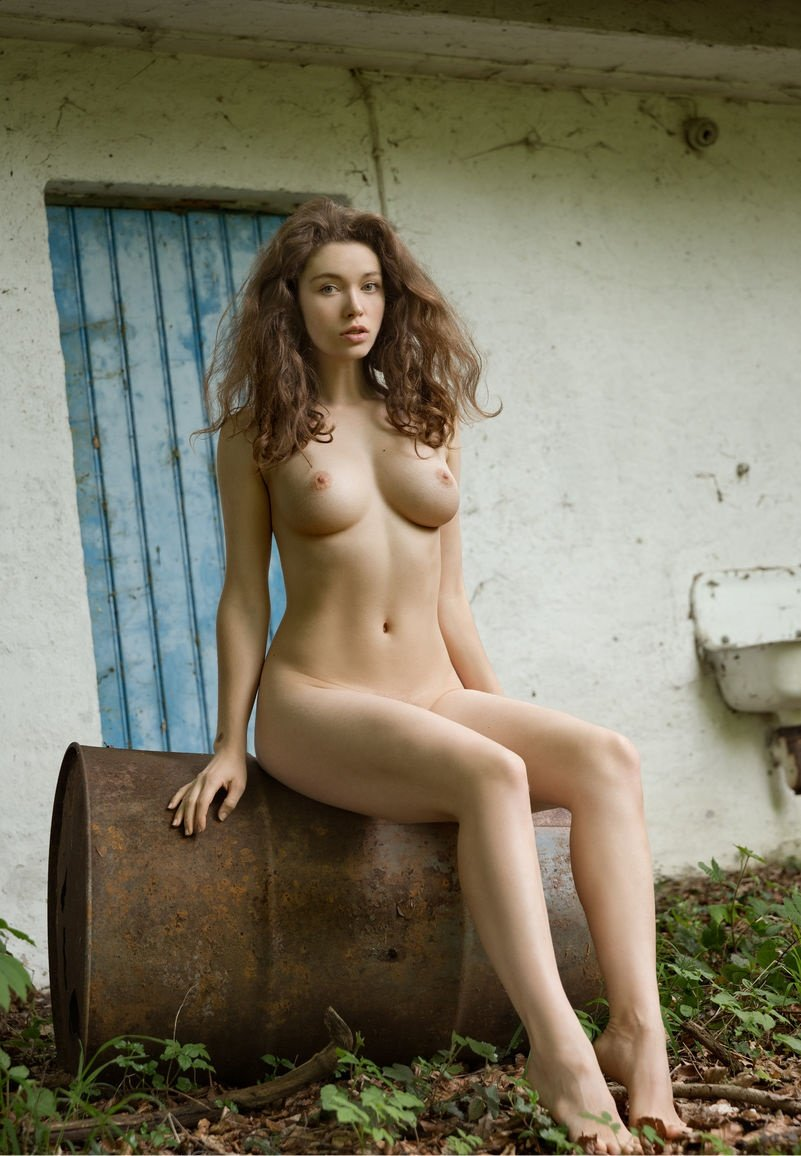 Mmf cum eating creampie cumswap video 70s and 80s nude wives photos