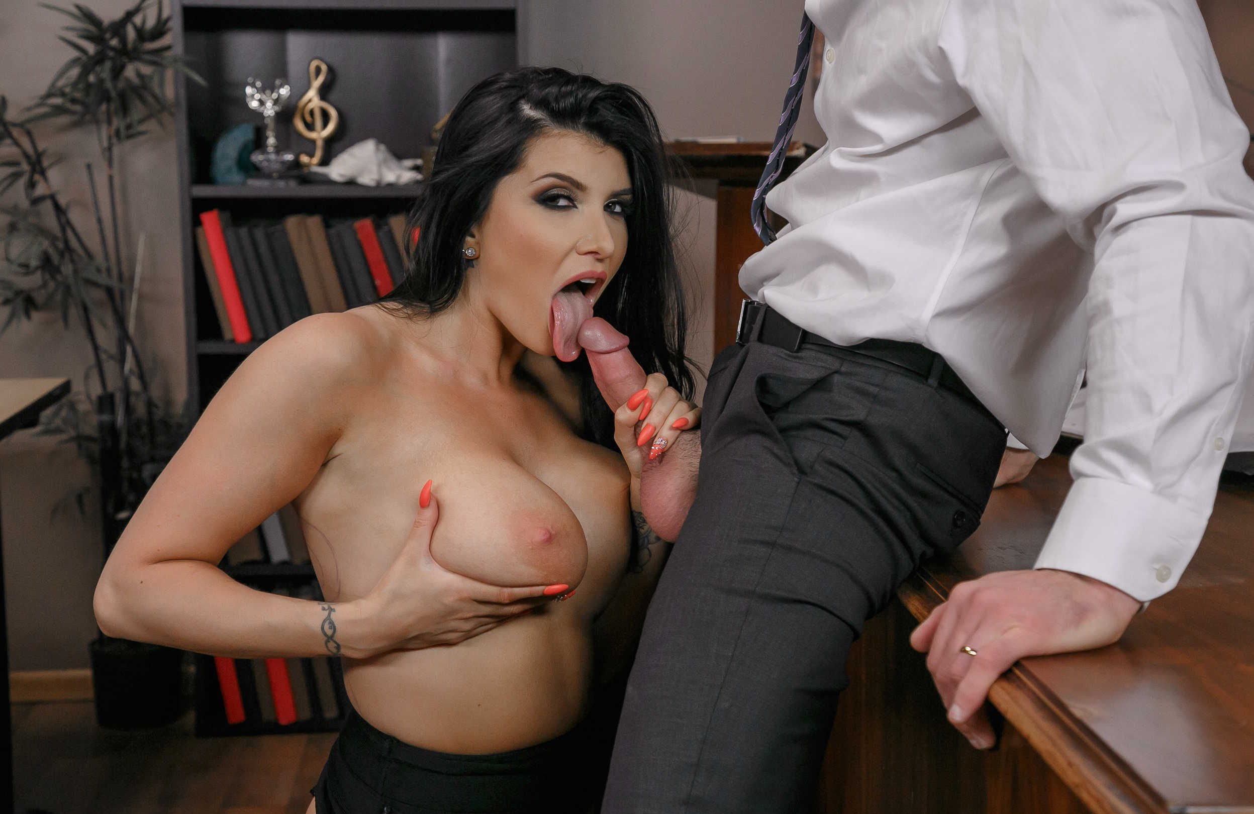 Guy parker anal fucking