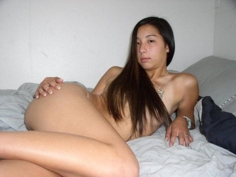 Housewivves naked amatures