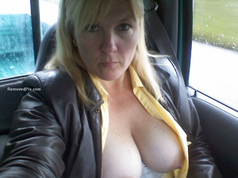 amature wife first threesome add photo