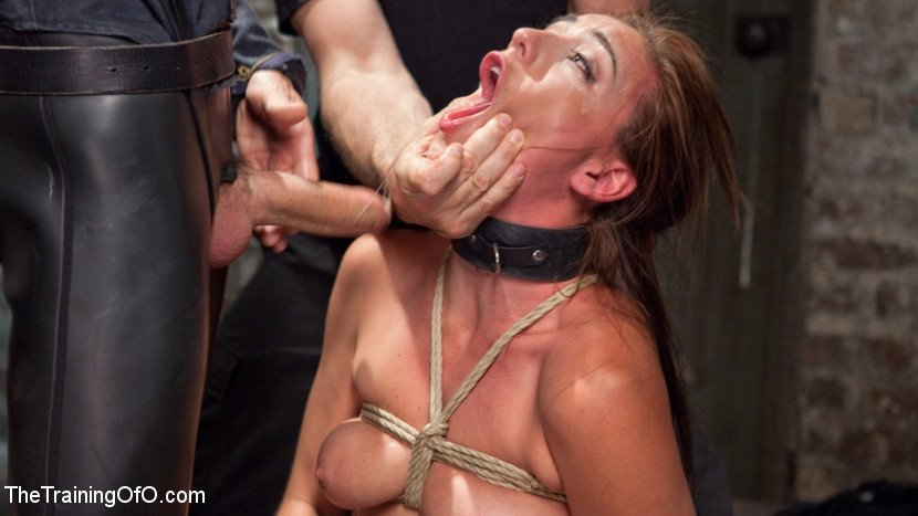 Bdsm domination training, nudes matures soft