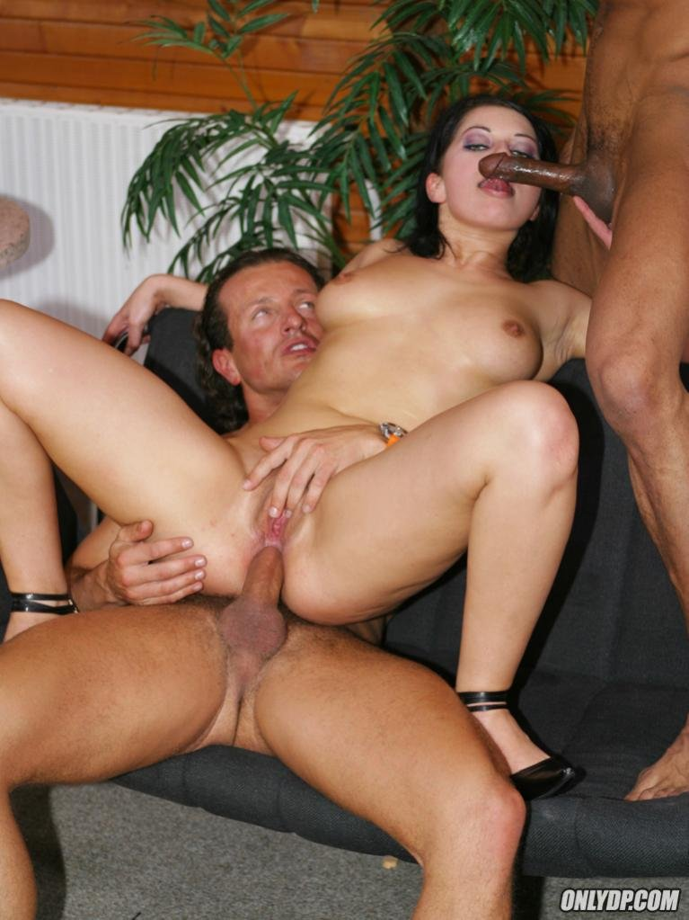 Jav sexy milf red vk Wife caught husband fucking her daughter very hard sexy thick threesome