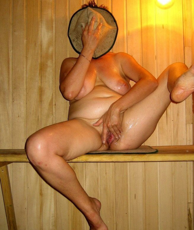 free amateur wife tube