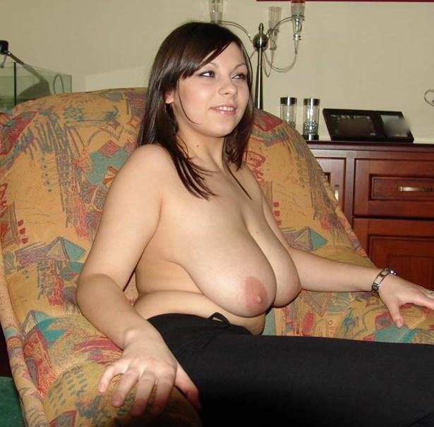 0 year old swinger wife #6
