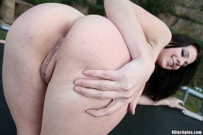 nude wife chat add photo