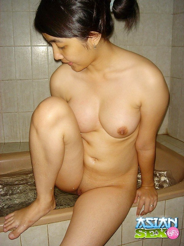 Eladia reccomend Amateur video real one player