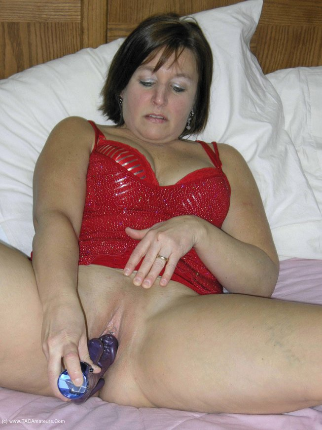 big boobs milf bj