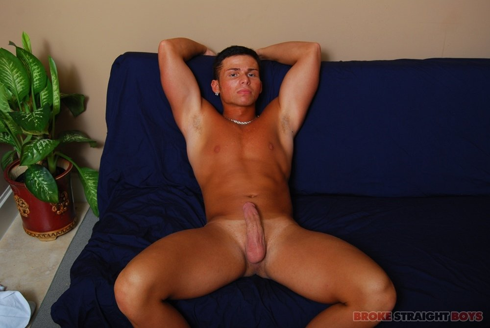 Hot MILF rammed by black cock 10 there