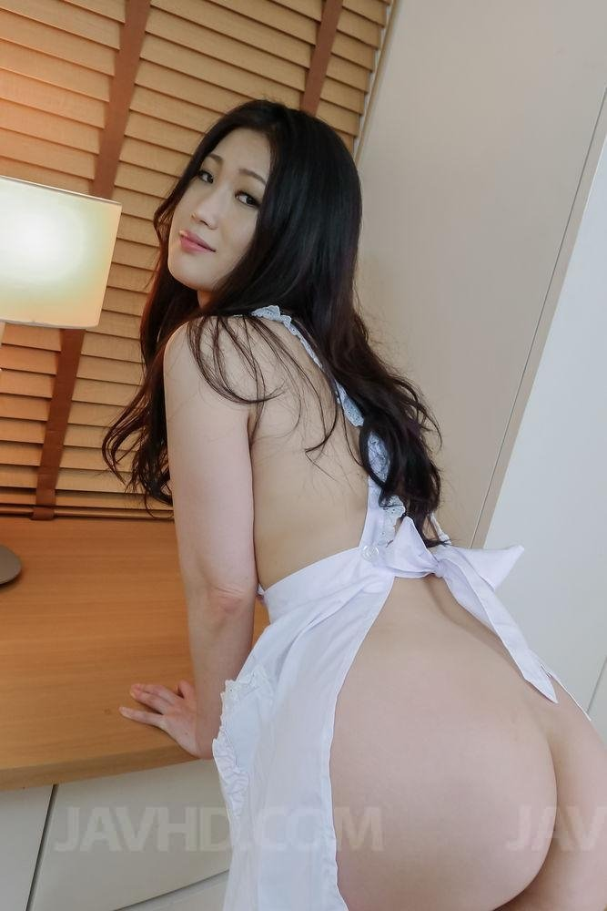 Sexy asian nylons Cum in your wife's ass videos