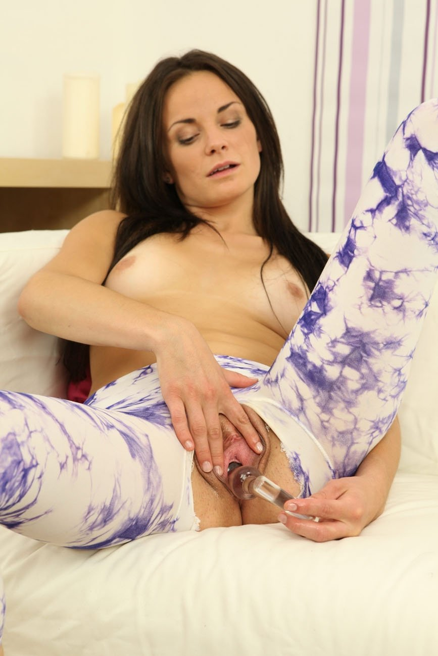 milf amateur 40 there