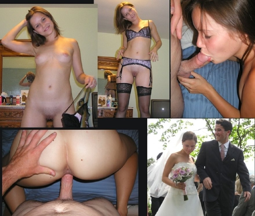 husbands sharing wives porn