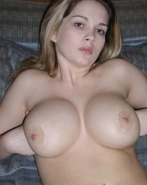 real wives nude videos