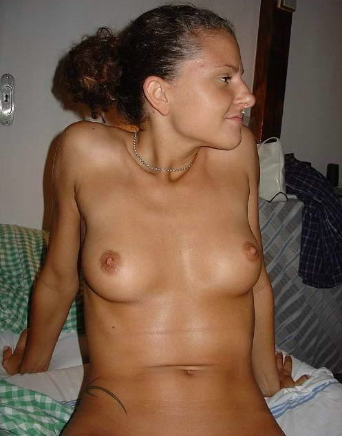 Homemade amateur mature wife #8