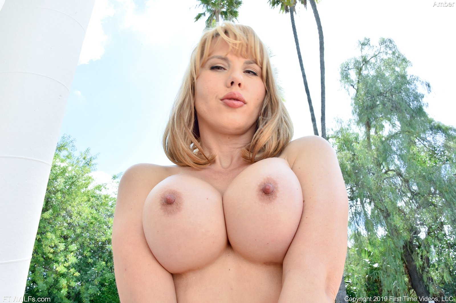 Small tits tube 2019 amateur extra practice tests
