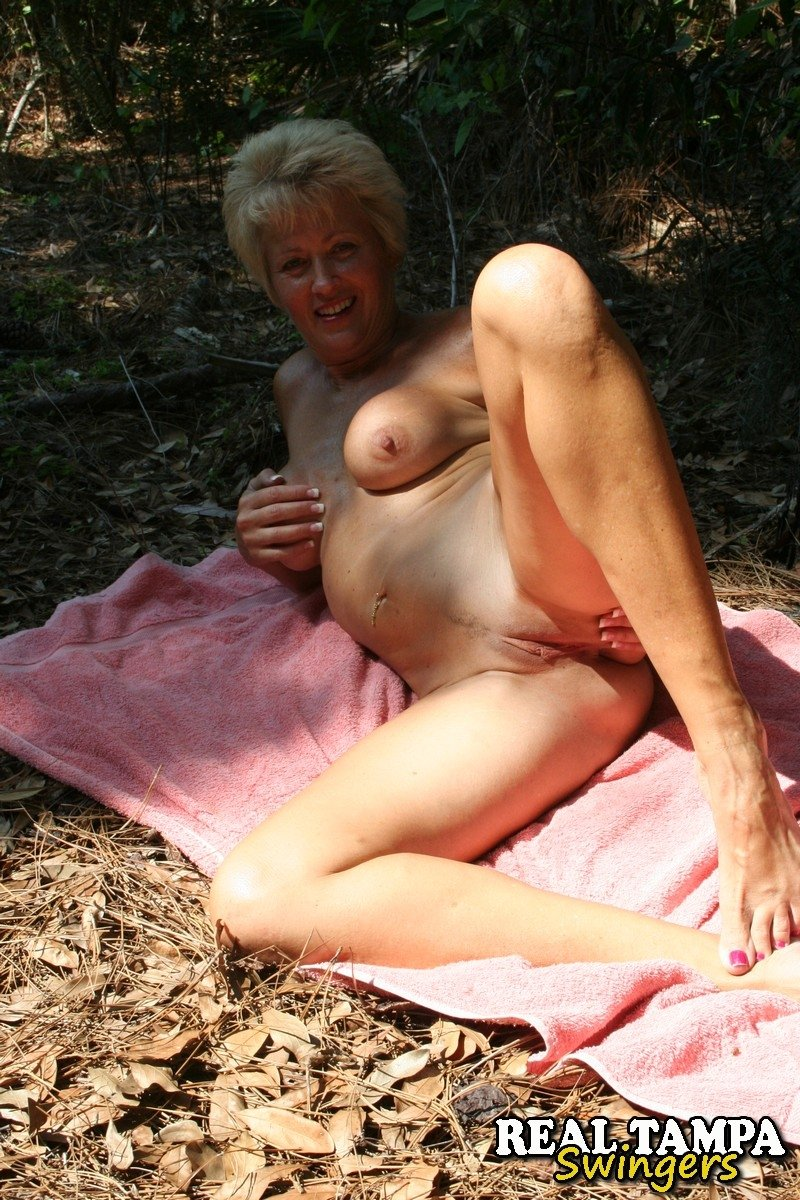 mature nude sex tube there