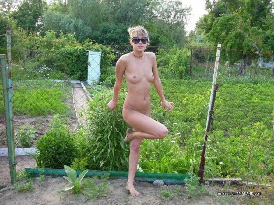 Antz reccomended Nudist south jersey Anal princ