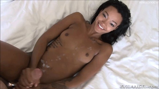 Cought cheating wife home made