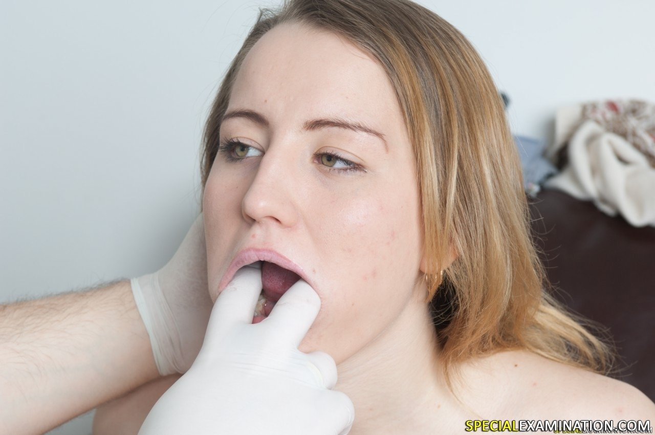 Akishicage    reccomended free porn college hazing