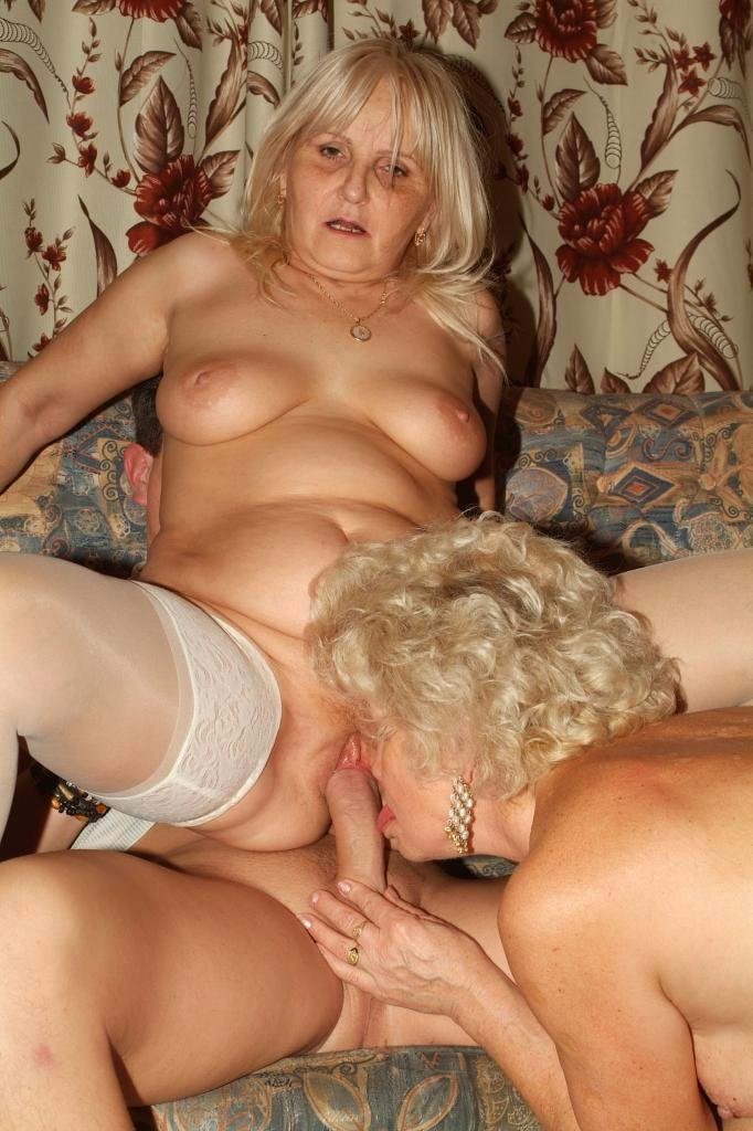Two hot wifes amina russian mature