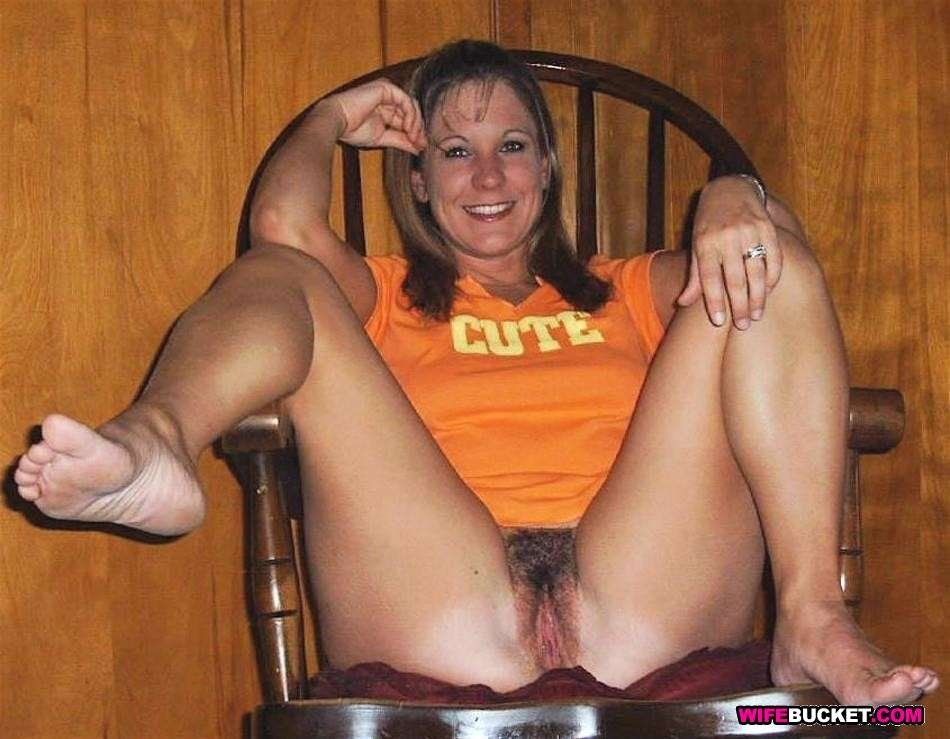 beautiful gilf porn there