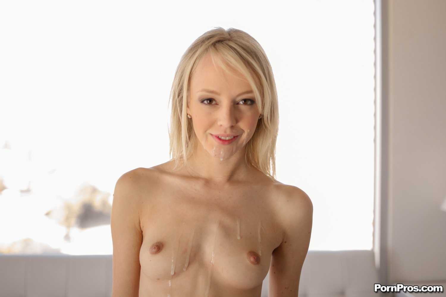 Cameron diaz nude fake pictures cfnm nurse and her patient