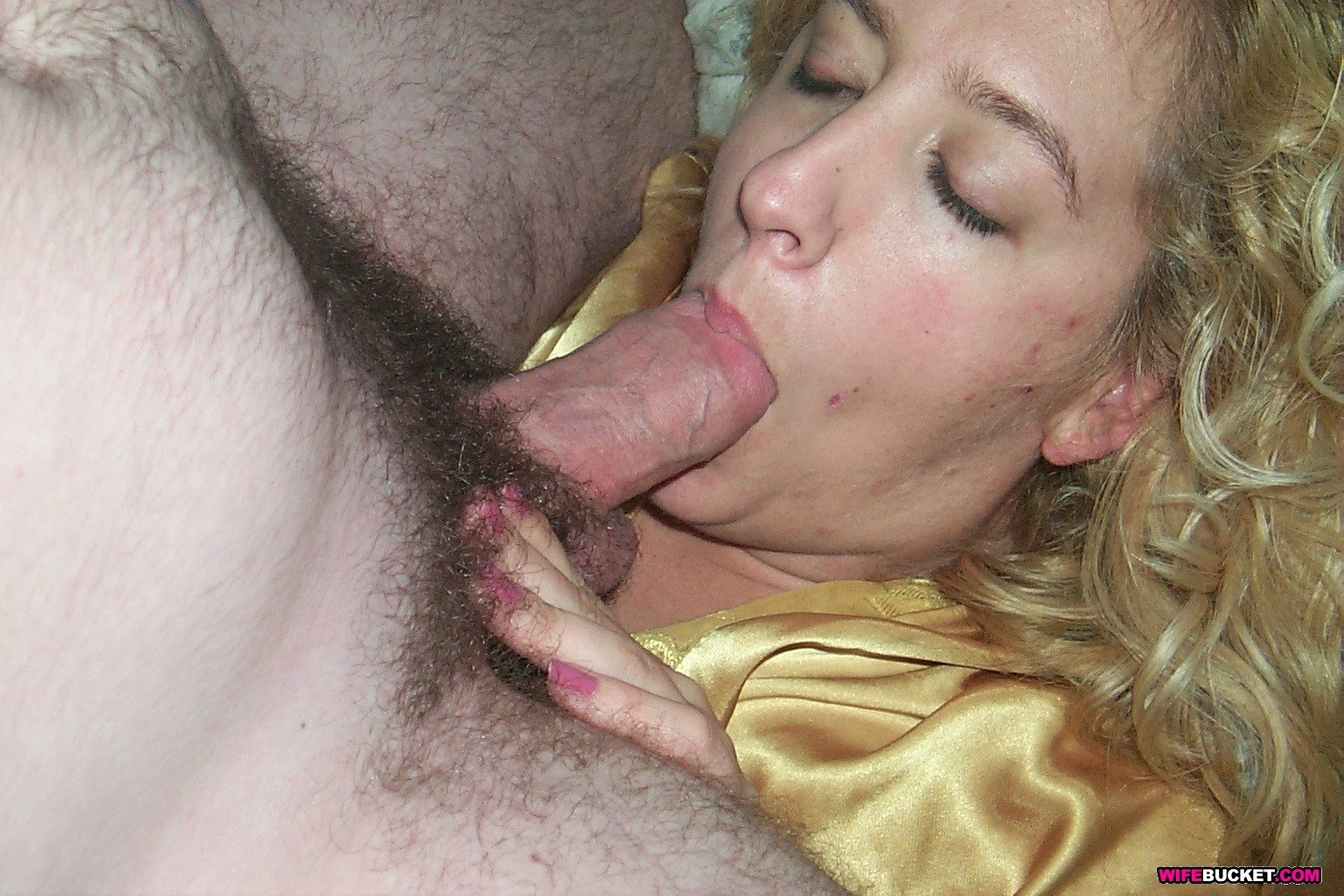 best of hairy girl solo porn
