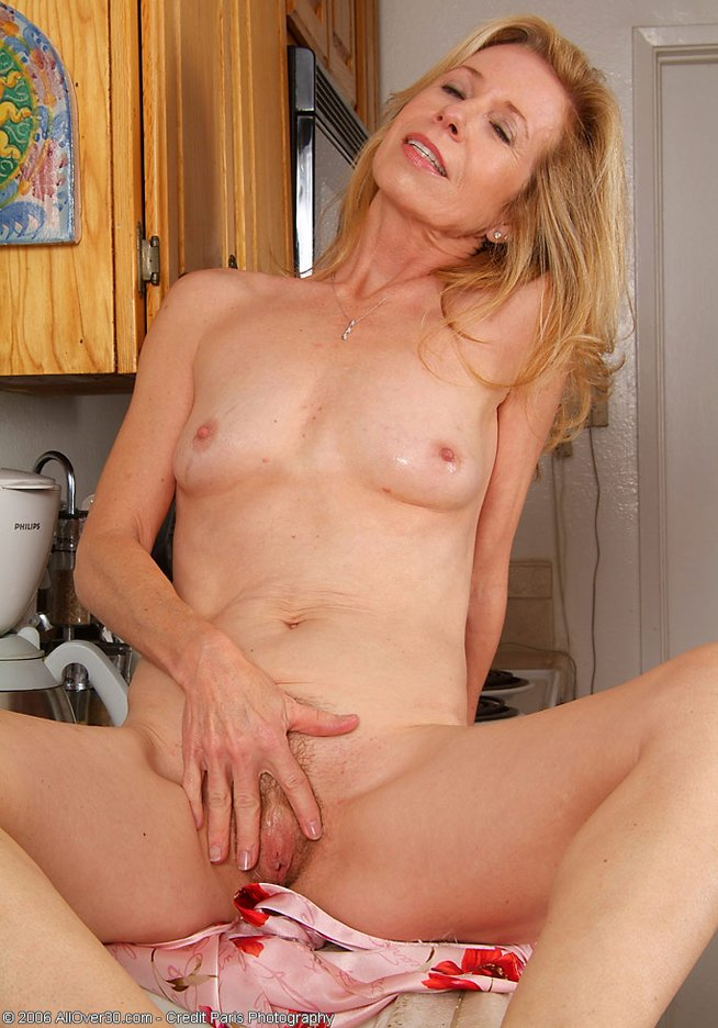 bbc impregnate my wife