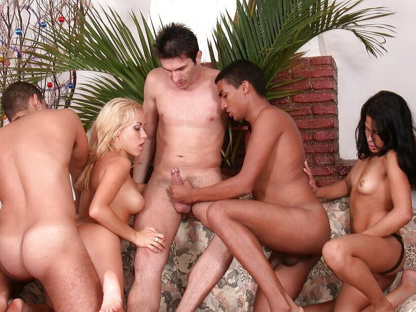 Sister sex with indian brother home made