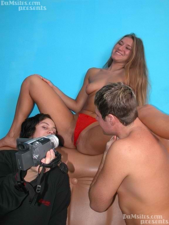 Threesome with granny Adult away camp in loss nyc sleep weight