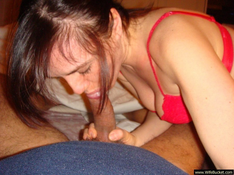 fat mom sex porn add photo