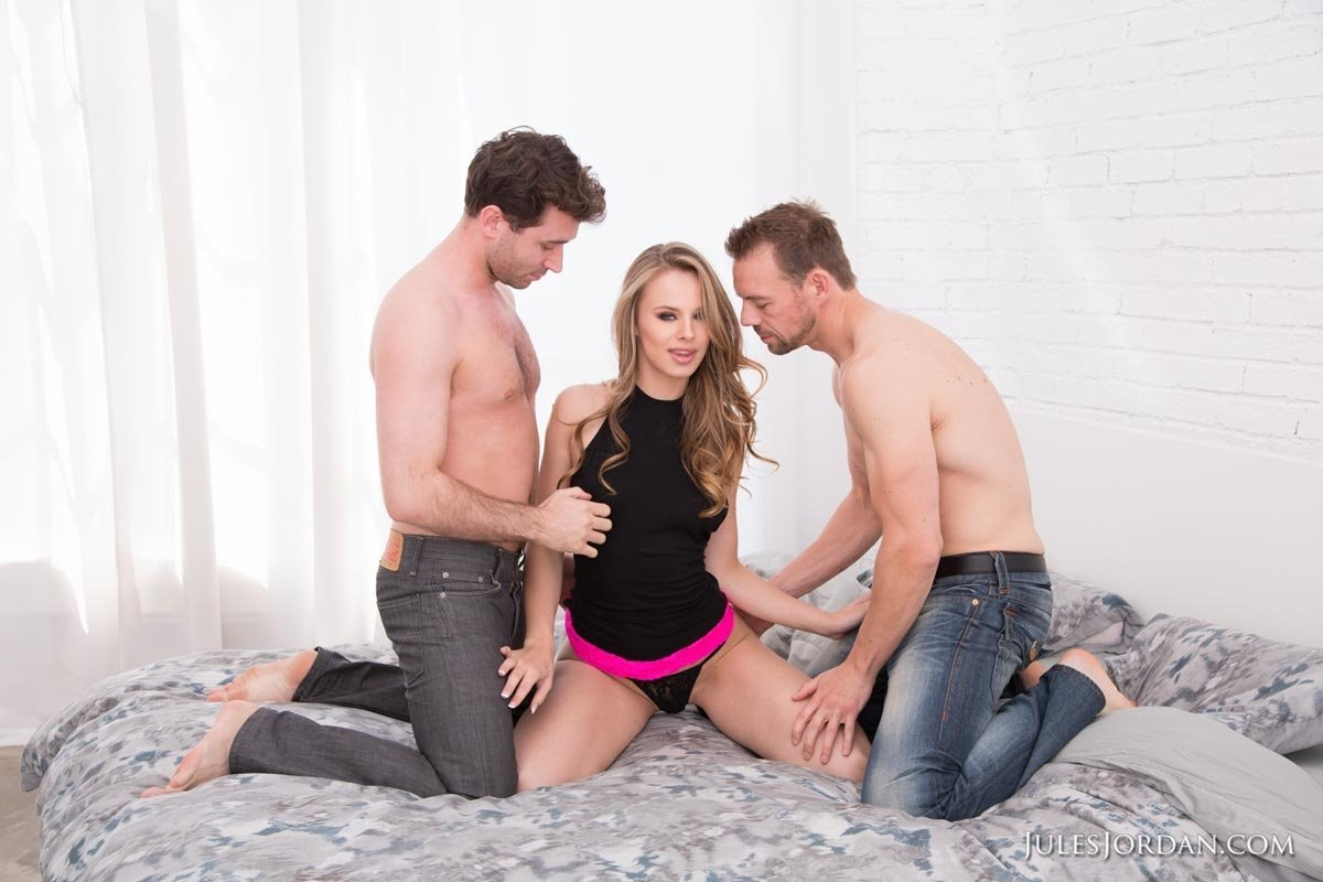 Young cheating army wife