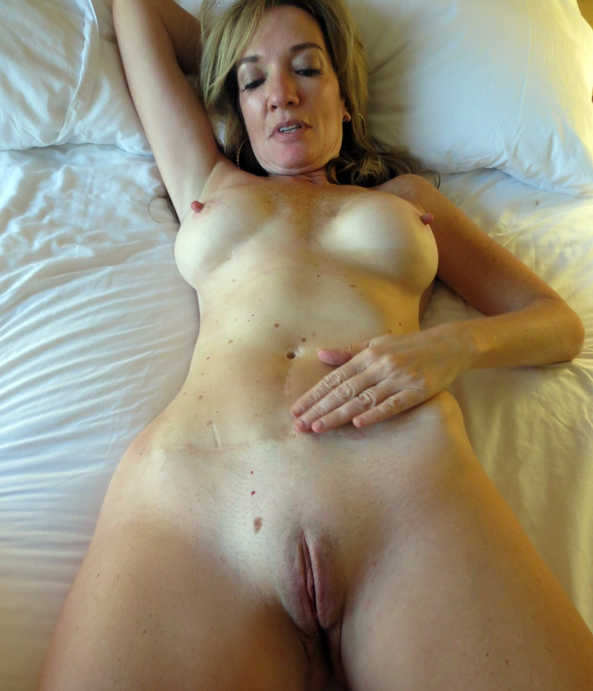 Nude mature wives mormon remarkable, rather
