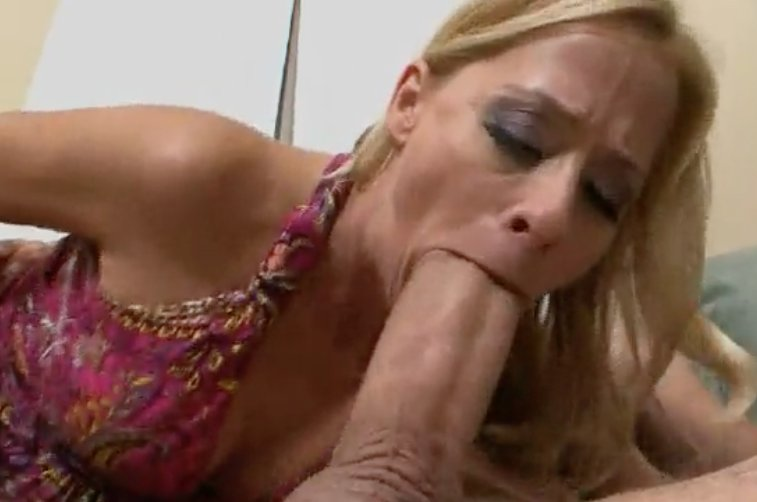 Pussy againts rubbing dick wife masturbing