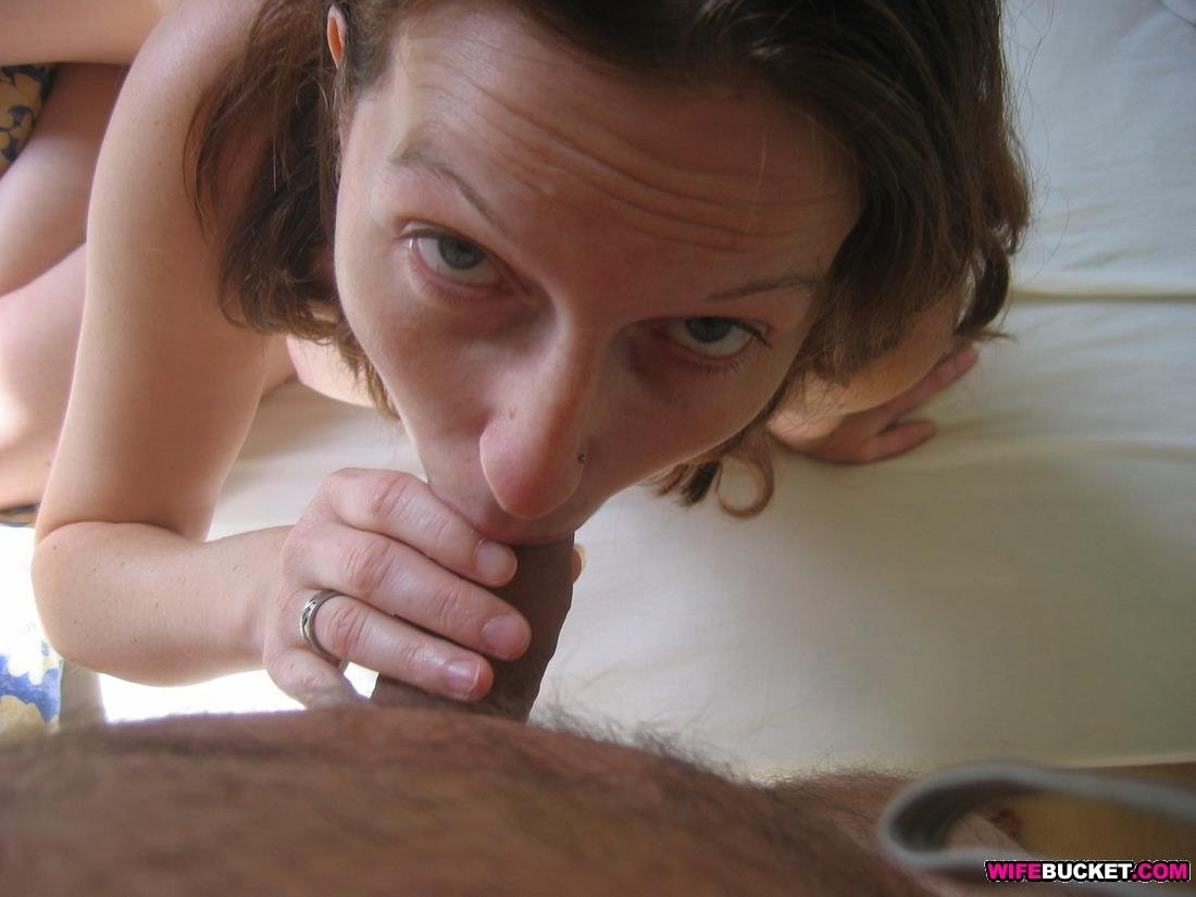 Cougar cum swallowing compilation tube movie