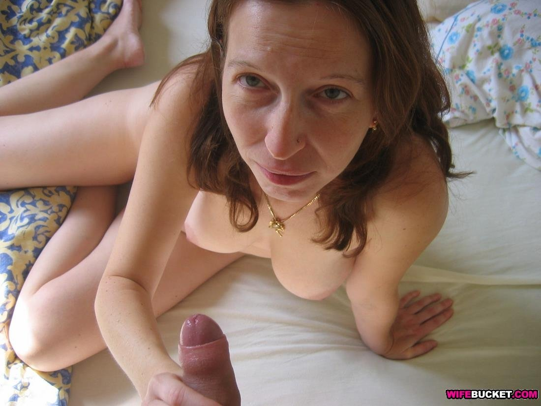 mature cheating tube