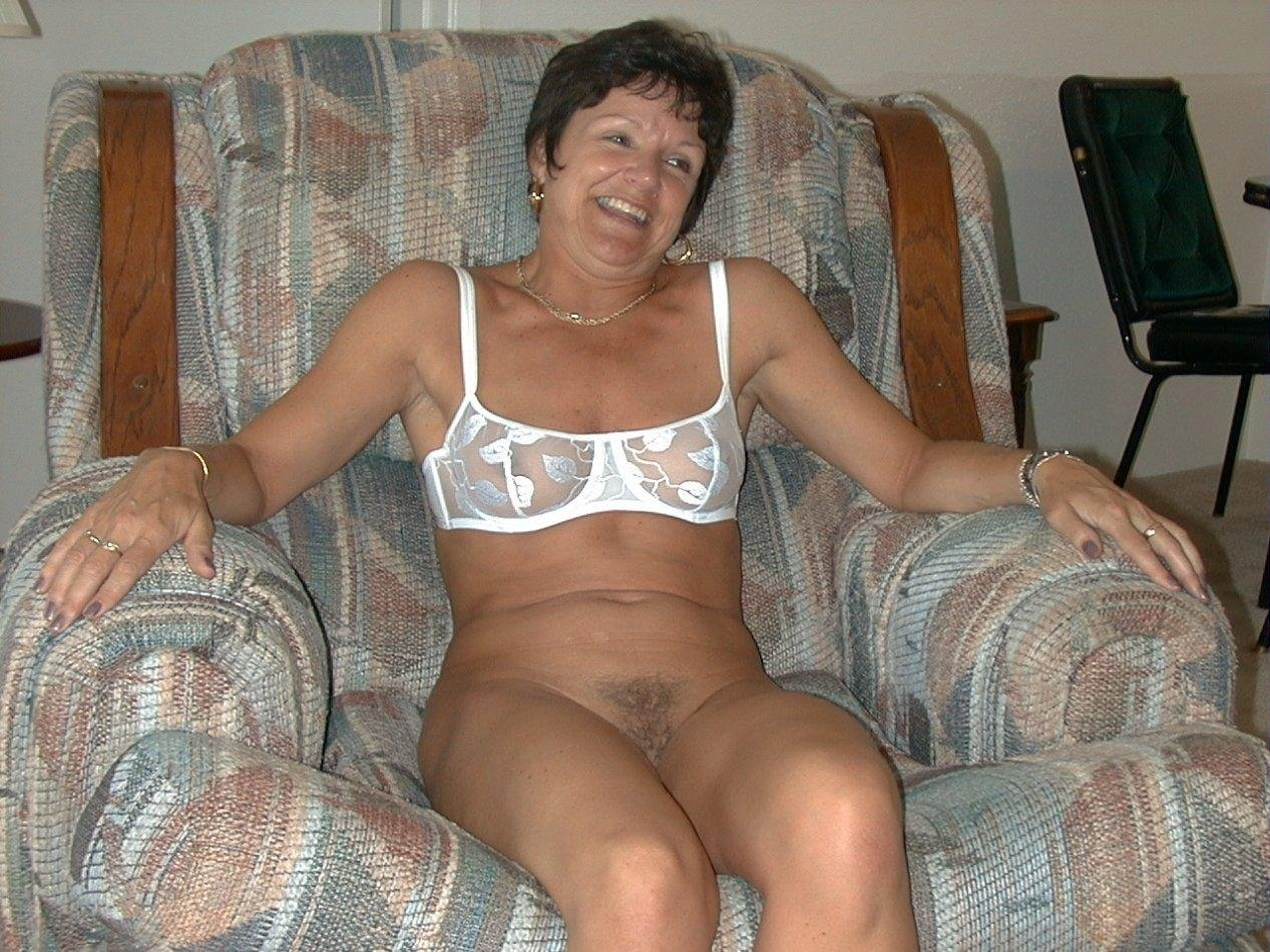 www mature home video