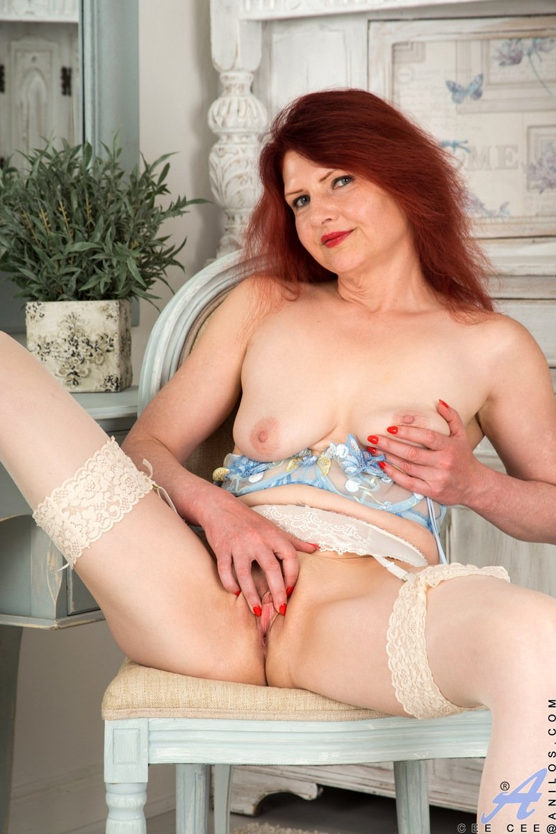 amateur mature wives naked authoritative answer