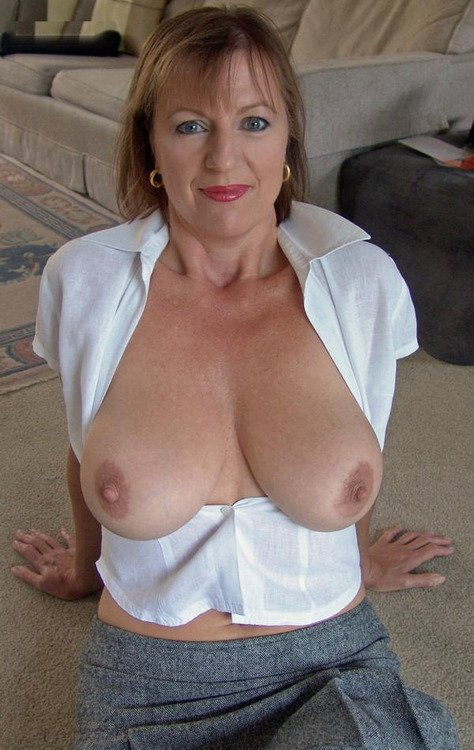 Share my wife with a woman #6