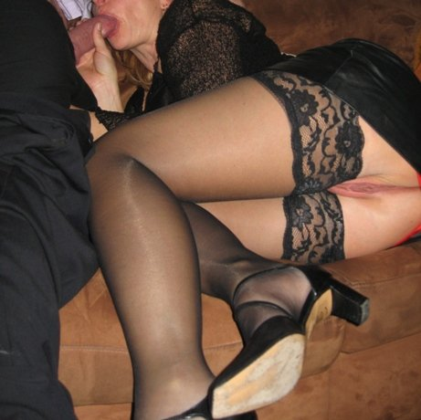 Amateur french girl casting and masturbation 1ere partie casting threesome mmf