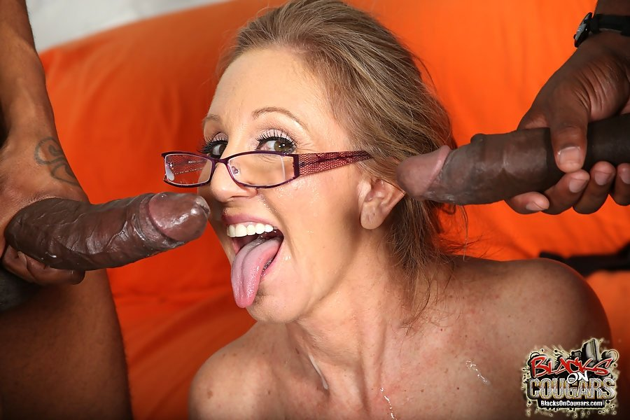 Cunt lickers free mpeg video I fucked my wifes mom