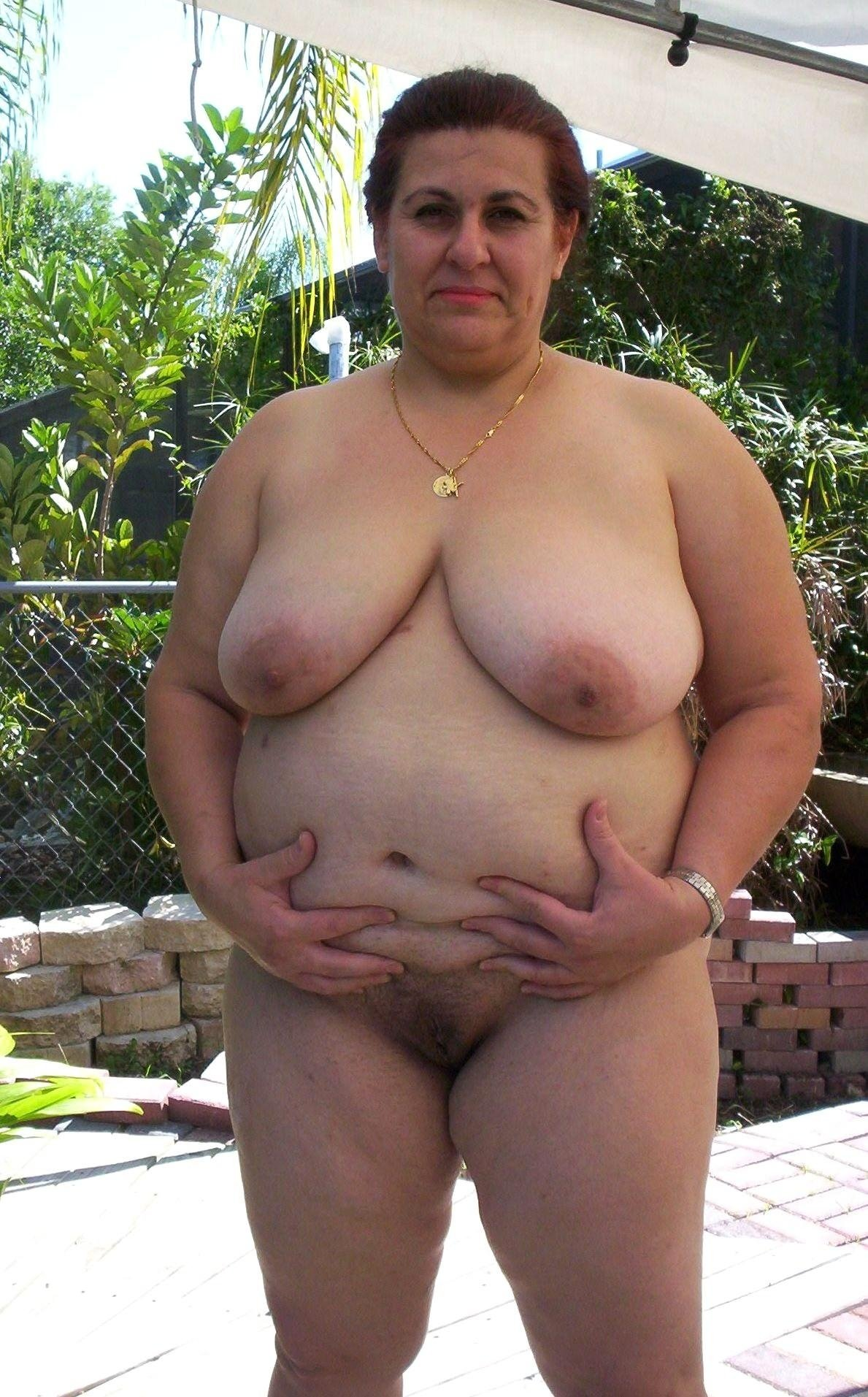 He share his sister with friends Amateur nud