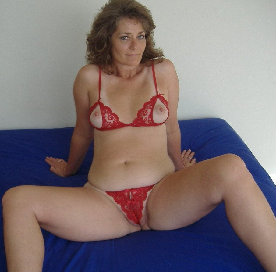 xhamster squirting milf busty mature women in stockings