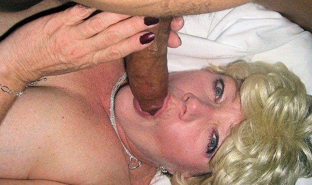 best of xxx granny riding