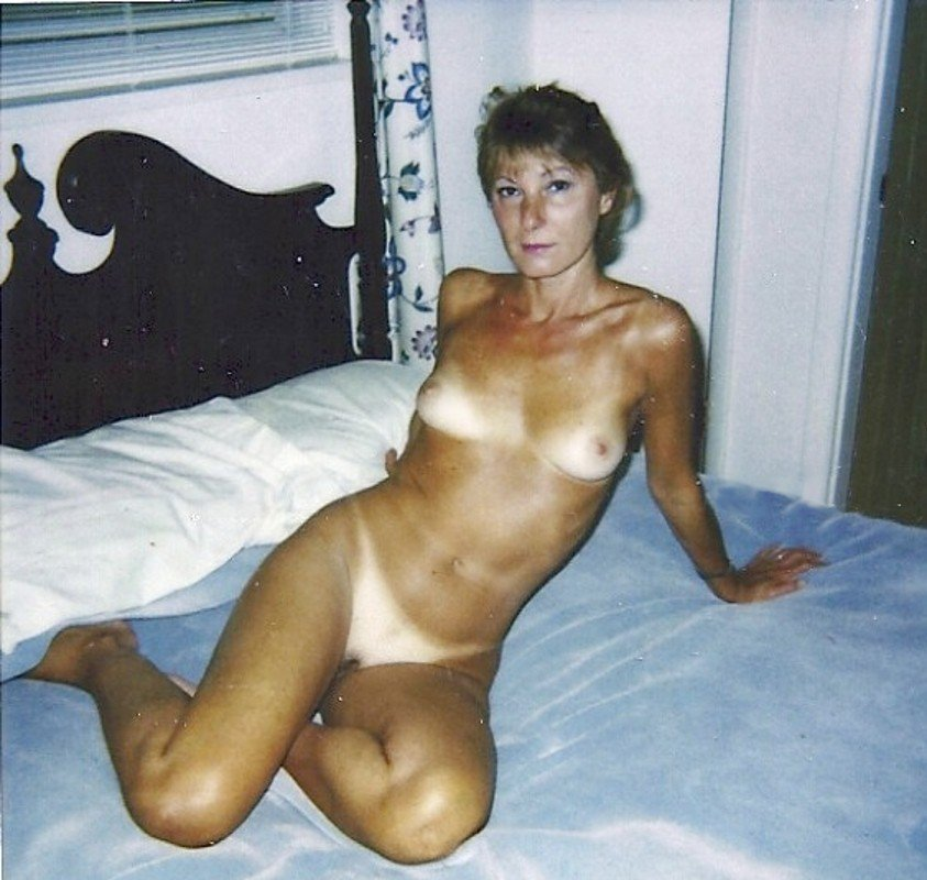 Absolutly free sex chat