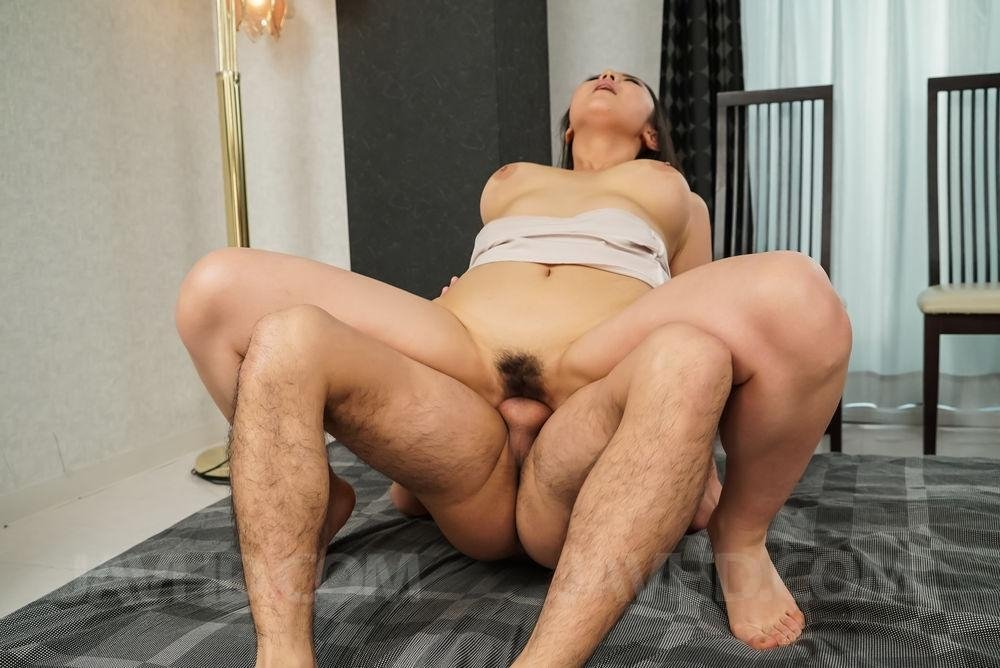 best of thick booty milf porn